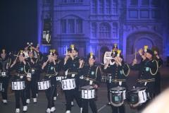 Taptoe-Lommel-2019-012-Drumband-Hoop-in-de-Toekomst-Lommel