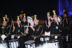 Taptoe-Lommel-2019-013-Drumband-Hoop-in-de-Toekomst-Lommel