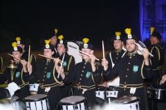 Taptoe-Lommel-2019-014-Drumband-Hoop-in-de-Toekomst-Lommel