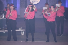 Taptoe-Lommel-2019-042-D.M.A-Band-Assenge-België