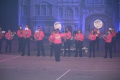 Taptoe-Lommel-2019-043-D.M.A-Band-Assenge-België