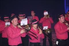 Taptoe-Lommel-2019-048-D.M.A-Band-Assenge-België