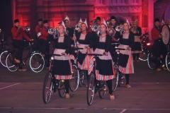 Taptoe-Lommel-2019-093-Crescendo-Nederland