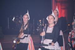 Taptoe-Lommel-2019-100-Crescendo-Nederland