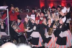 Taptoe-Lommel-2019-104-Crescendo-Nederland