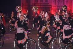 Taptoe-Lommel-2019-106-Crescendo-Nederland