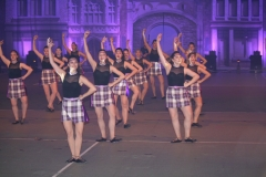 Taptoe-Lommel-2019-109-ITB-Highland-Dancing-Team