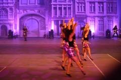 Taptoe-Lommel-2019-110-ITB-Highland-Dancing-Team