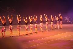 Taptoe-Lommel-2019-111-ITB-Highland-Dancing-Team