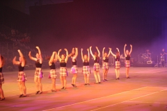 Taptoe-Lommel-2019-112-ITB-Highland-Dancing-Team