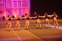 Taptoe-Lommel-2019-114-ITB-Highland-Dancing-Team