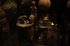 Maaseik-Tentoonstelling-Terracotta-Leger-01-Grafgift