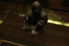 Maaseik-Tentoonstelling-Terracotta-Leger-04-Grafgift