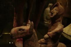 Maaseik-Tentoonstelling-Terracotta-Leger-07-Ruiter