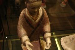 Maaseik-Tentoonstelling-Terracotta-Leger-09-Vrouw