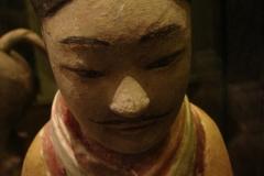 Maaseik-Tentoonstelling-Terracotta-Leger-10-Vrouw