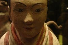 Maaseik-Tentoonstelling-Terracotta-Leger-11-Vrouw