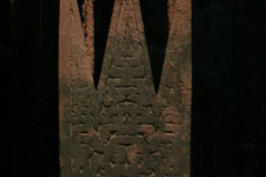 Maaseik-Tentoonstelling-Terracotta-Leger-13