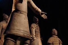 Maaseik-Tentoonstelling-Terracotta-Leger-15-Krijgers