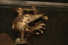 Maaseik-Tentoonstelling-Terracotta-Leger-17-Gouden-Adelaar