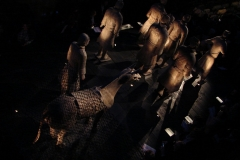 Maaseik-Tentoonstelling-Terracotta-Leger-23-Krijgers