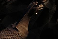Maaseik-Tentoonstelling-Terracotta-Leger-24-Krijgers