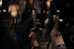 Maaseik-Tentoonstelling-Terracotta-Leger-25-Krijgers