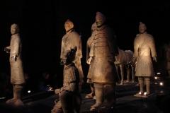 Maaseik-Tentoonstelling-Terracotta-Leger-26-Krijgers
