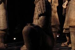 Maaseik-Tentoonstelling-Terracotta-Leger-27-Krijgers