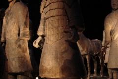 Maaseik-Tentoonstelling-Terracotta-Leger-28-Krijgers