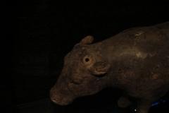 Maaseik-Tentoonstelling-Terracotta-Leger-33-Dieren