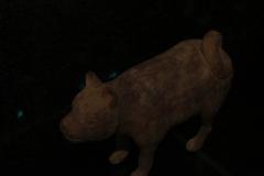 Maaseik-Tentoonstelling-Terracotta-Leger-37-Dieren