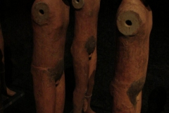Maaseik-Tentoonstelling-Terracotta-Leger-38-Naakte-Krijgers
