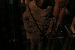 Maaseik-Tentoonstelling-Terracotta-Leger-40-Krijger-met-Modderharnas