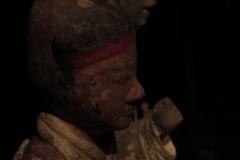 Maaseik-Tentoonstelling-Terracotta-Leger-45-Gezicht