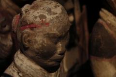 Maaseik-Tentoonstelling-Terracotta-Leger-46-Gezicht-Krijger