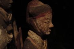 Maaseik-Tentoonstelling-Terracotta-Leger-47-Gezicht-Vrouw