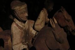 Maaseik-Tentoonstelling-Terracotta-Leger-48-Ruiters