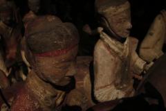 Maaseik-Tentoonstelling-Terracotta-Leger-49-Ruiters