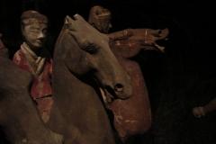 Maaseik-Tentoonstelling-Terracotta-Leger-51-Ruiters