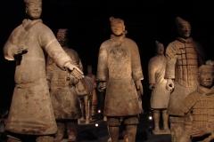 Maaseik-Tentoonstelling-Terracotta-Leger-56-Krijgers