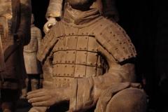 Maaseik-Tentoonstelling-Terracotta-Leger-57-Krijgers