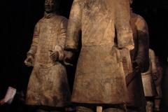 Maaseik-Tentoonstelling-Terracotta-Leger-58-Krijgers