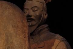 Maaseik-Tentoonstelling-Terracotta-Leger-59-Hoofd-Generaal