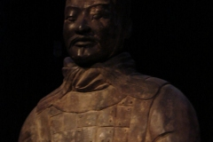 Maaseik-Tentoonstelling-Terracotta-Leger-61-Krijger