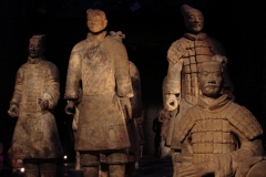 Maaseik-Tentoonstelling-Terracotta-Leger-62-Krijgers