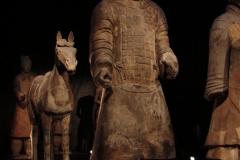Maaseik-Tentoonstelling-Terracotta-Leger-63-Krijger