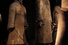 Maaseik-Tentoonstelling-Terracotta-Leger-64-Krijgers