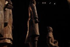 Maaseik-Tentoonstelling-Terracotta-Leger-67-Krijgers