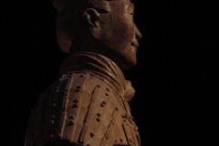 Maaseik-Tentoonstelling-Terracotta-Leger-68-Krijger